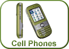 Refurbished Cell Phones