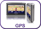 Refurbished GPS Systems