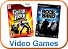 Discount Video Games