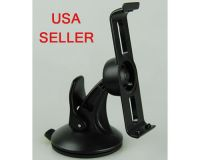 Picture of Garmin Nuvi 1400 1450 1490 1490T GPS Suction Cup Mount