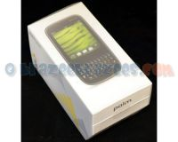 Picture of Palm Pixi Cell Phone Sprint Smartphone Black