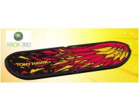 Picture of XBOX 360 Tony Hawk Shred Skateboard ONLY Controller