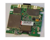 Picture of GX7516LU0AQR GPS Motherboard Main Board TomTom ONE 2nd Edition