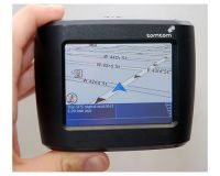 Picture of TomTom ONE v1 1st Edition GPS Portable Navigation System USA