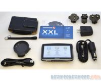 "Picture of TomTom XXL 540S Portable 5"" GPS Navigator System N America Maps"