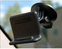 Picture of TomTom GO 1000 1005 2535 2505 GPS Window Suction Cup Mount