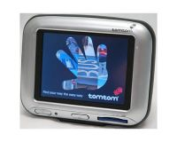 Picture of TomTom GO 300 GPS Car Receiver Navigation System USA 3.5""