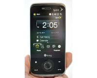 Picture of HTC Touch Pro XV6850 Smartphone Cell Phone Sprint PPC6850SP