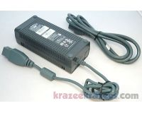 Picture of XBox 360 150W Power Supply AC Adapter HP-A1503R2 X819574-003