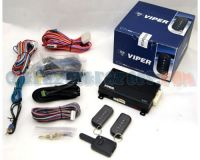 Picture of Viper 5101 Keyless Entry Remote Car Starter System with Remotes