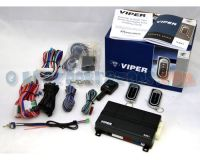 Picture of Viper 5301 Responder LE 2-Way Remote Car Start System