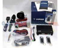 Picture of Viper 5701 Responder LE 2-Way Security Remote Start System