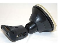 Picture of TomTom GO 510 710 910 GPS Suction Cup Windshield Mount Kit 9V00.002