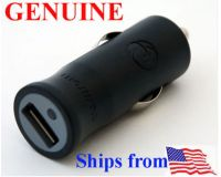 Picture of TomTom GPS Universal USB Car Charger Adapter 4UUC.002.03