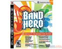 Picture of Band Hero Video Game Only for Playstation 3 PS3