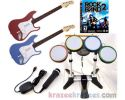 Picture of Rock Band Game Kit
