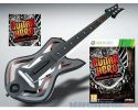 Picture of Guitar Hero Game Kit
