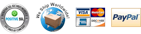 Visa|MasterCard|American Express|Discover